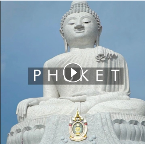 Awesome Things to Go and Do in Phuket, Thailand