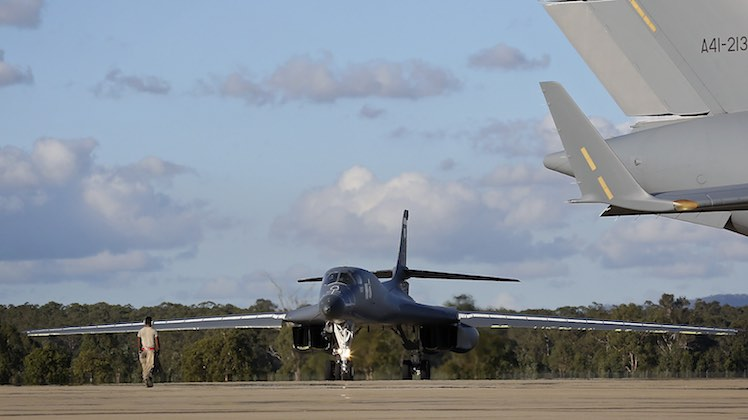 B-1BAmberley.jpg