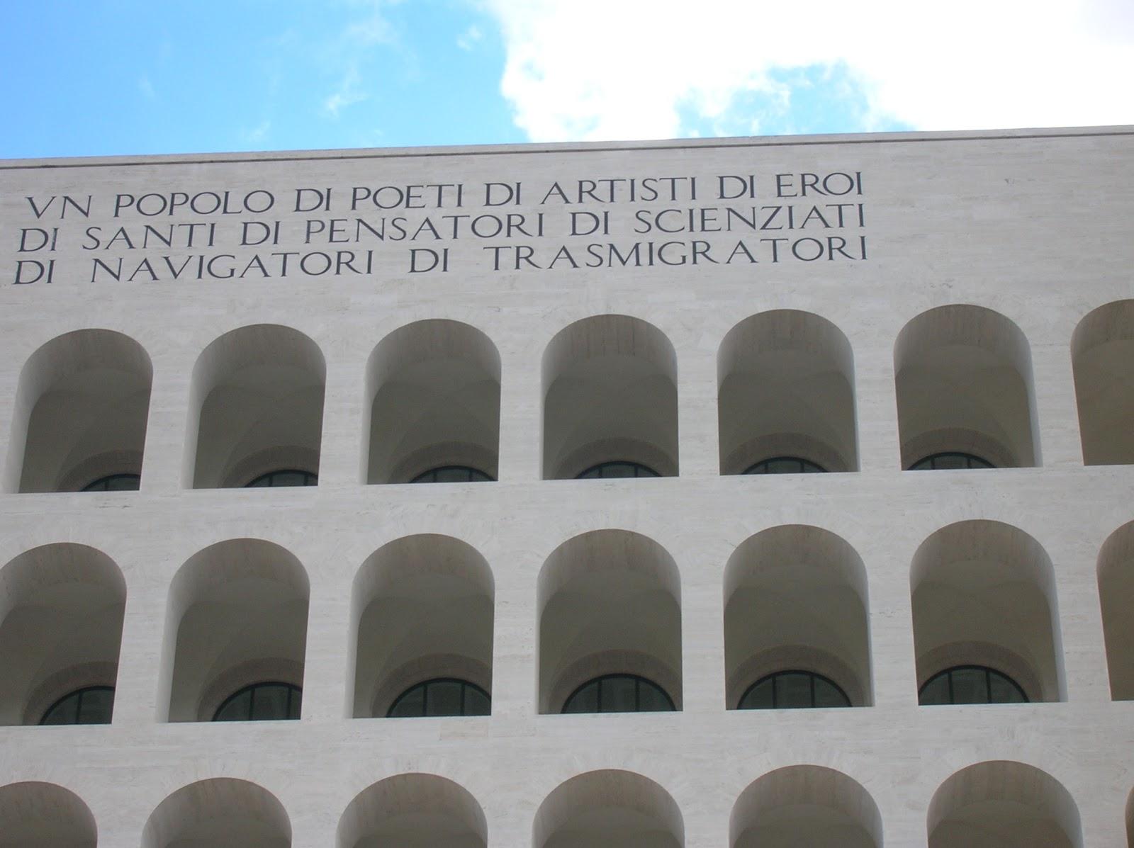 Ufficio Verde Pubblico Trieste : Finestre sul verde in vista della giornata dell albero del