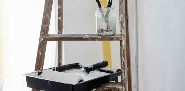 6 Tips Renovasi Rumah Minimalis ala Kontraktor Profesional