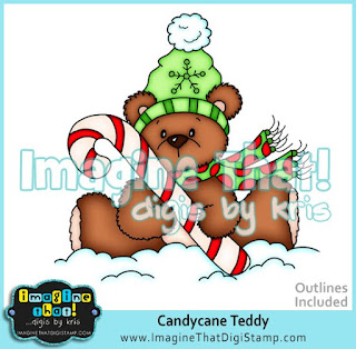https://www.imaginethatdigistamp.com/store/p13/Candy_Cane_Teddy.html