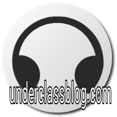 Music Player (Remix) 1.6.5 APK