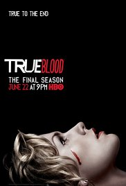 True Blood S05E02 – Authority Always Wins Online Putlocker