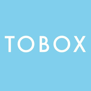 TOBOX USA kitchenware & Appliances, home, household, kitchen, deal, cooking, utensils