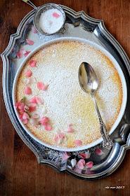 Torta-impossibile-cocco-limone