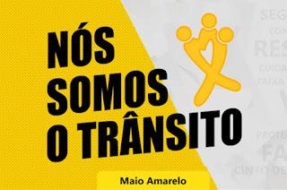 http://vnoticia.com.br/noticia/2704-campanha-maio-amarelo-vem-conscientizando-motoristas