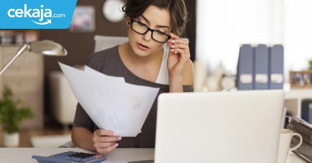 Kemudahan Pembayaran Pajak Online