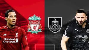 اون لاين مشاهدة مباراة ليفربول وبيرنلي بث مباشر 31-8-2019 الدوري الانجليزي اليوم بدون تقطيع