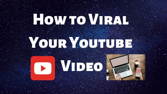 Video Ranking and Traffic Formula