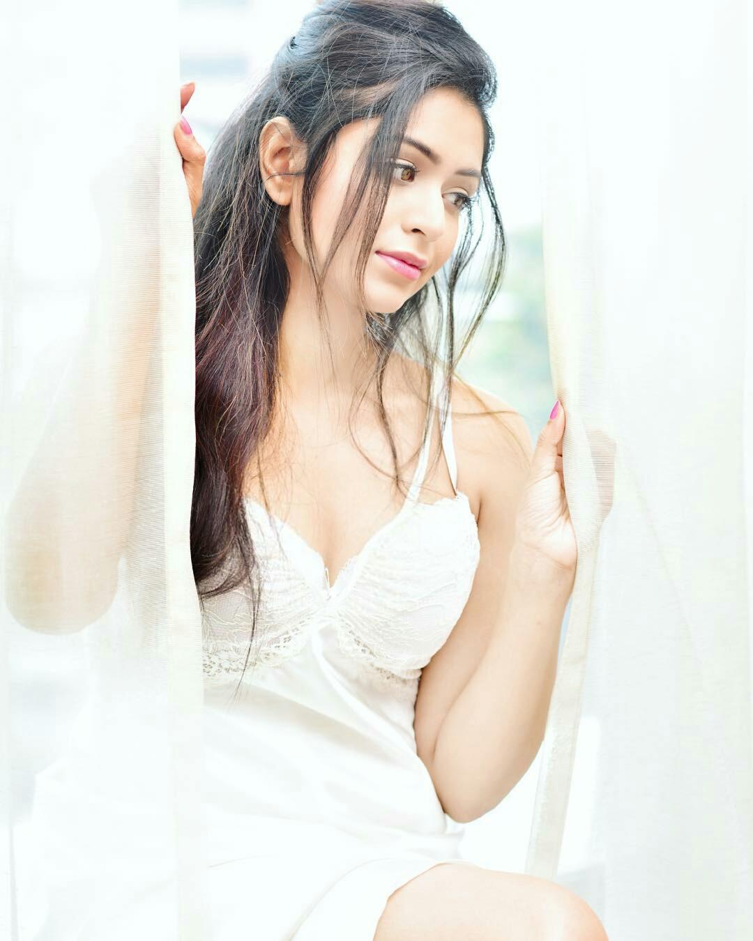 Ritabhari Chakraborty hot photos hd gallery