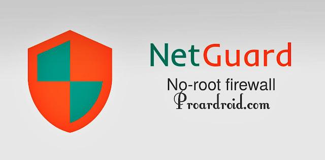 NetGuard no-root firewall v2.213 Net-gaurd-Pro-apk.jp