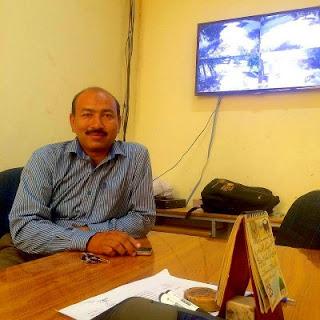 Mahmood Alam - Founder of www.computergap.com