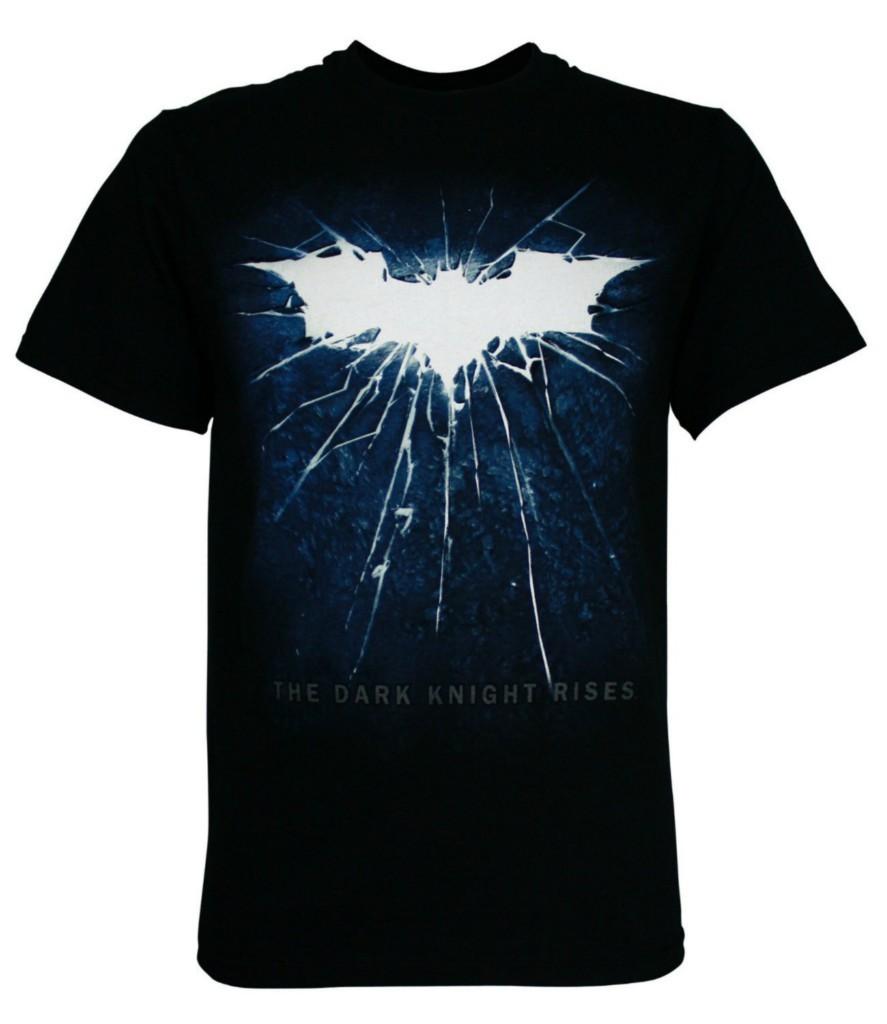 BATMAN SUPERMAN NEW MENS THE DARK KNIGHT v THE MAN OF STEEL T-SHIRT S to XL