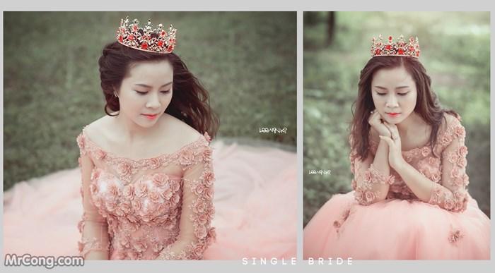 Image Girl-xinh-Viet-Nam-by-Pham-Thanh-Tung-Phan-2-MrCong.com-019 in post Những cô gái Việt xinh xắn, gợi cảm chụp bởi Phạm Thanh Tùng - Phần 2 (510 ảnh)