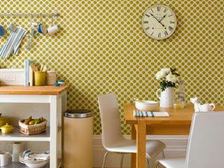 kiat-pasang-wallpaper-dapur.jpg