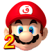 Game Super Mario 2 HD Hack Cho Android