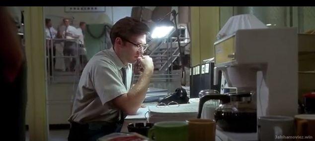 Apollo 13 (1995) Movie Screenshots