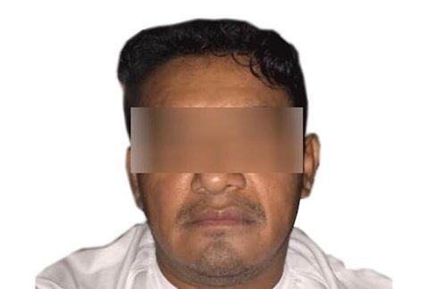 """Cae 'El Oso', operador de los hijos del Chapo' Gzmán había sido capturado en 2016 cuando trabajaba para Dámaso López Núñez, """"El Licenciado"""""""