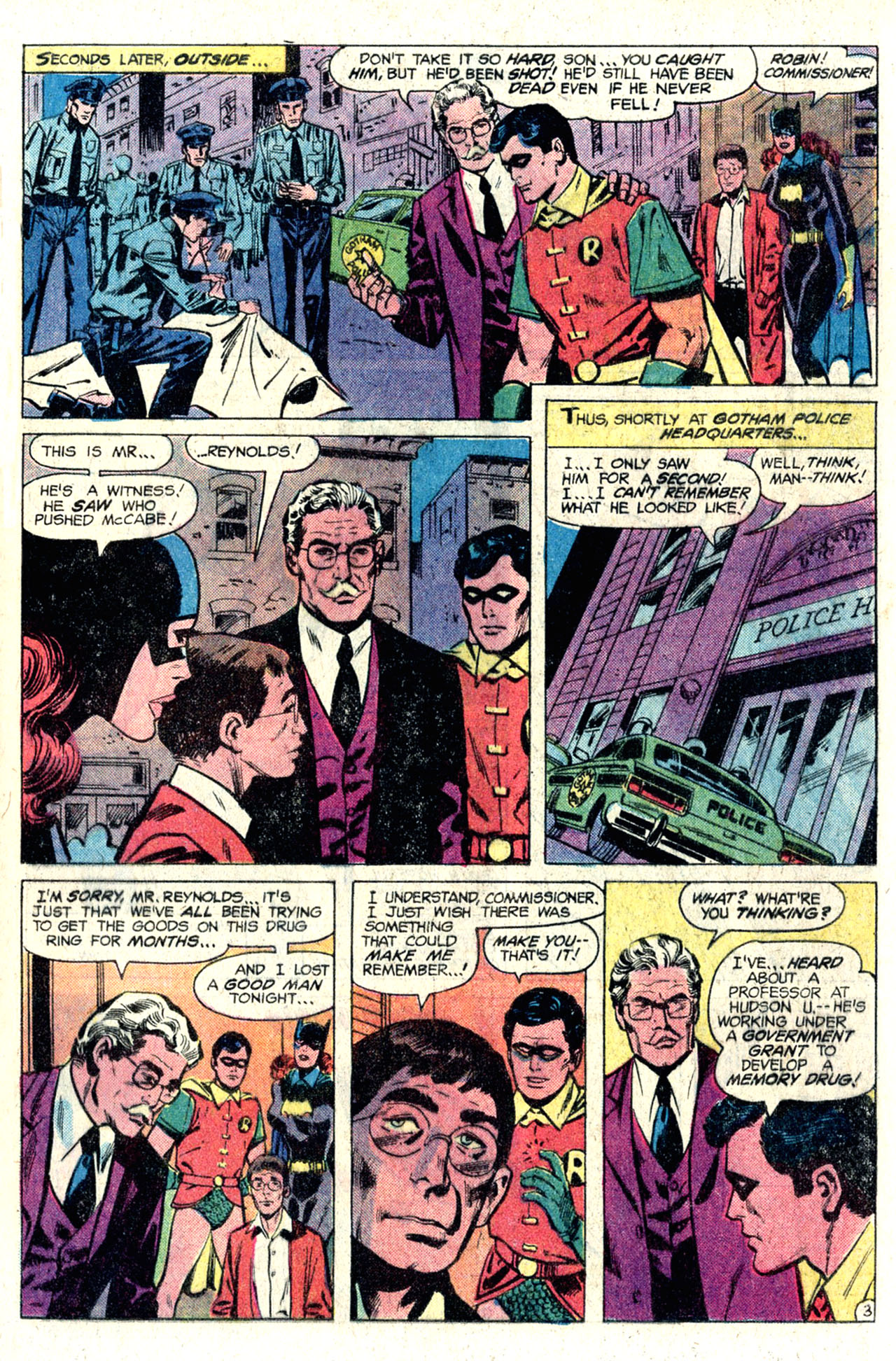 Detective Comics (1937) 489 Page 22