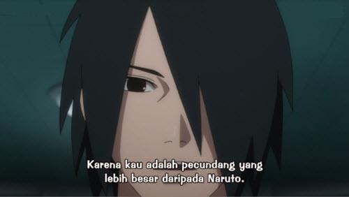 Download Anime Boruto : Naruto next generations Episode 63 Subtitle Indonesia