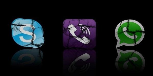 وزارة-الاتصالات-المصرية-تفكر-في-حجب-Skype-وViber