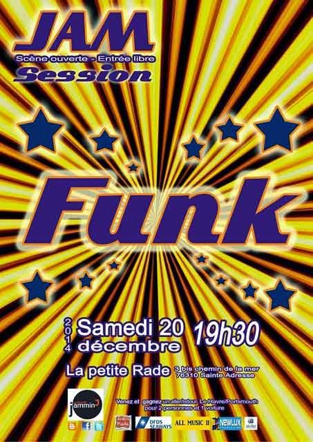 collectif-jammin-funk-decembre-2014-le-havre
