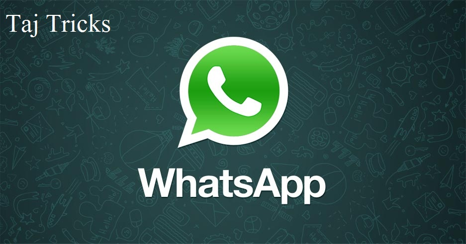 Set WhatsApp Profile Picture Without Cropping