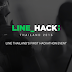 "LINE announces ""LINE HACK"", Developer Competition"