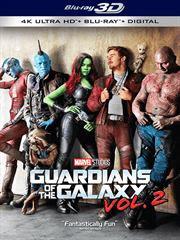 فيلم , Guardians , of , the , Galaxy , Vol 2 , 2017 , مترجم