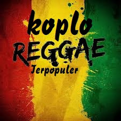 Download Kumpulan Lagu Dangdut Reggae Mp3 Terbaru