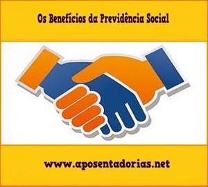 Acordo Previdenciário Brasil e EUA é fechado.