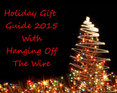 http://www.hangingoffthewire.com/p/2015-holiday-gift-guide.html