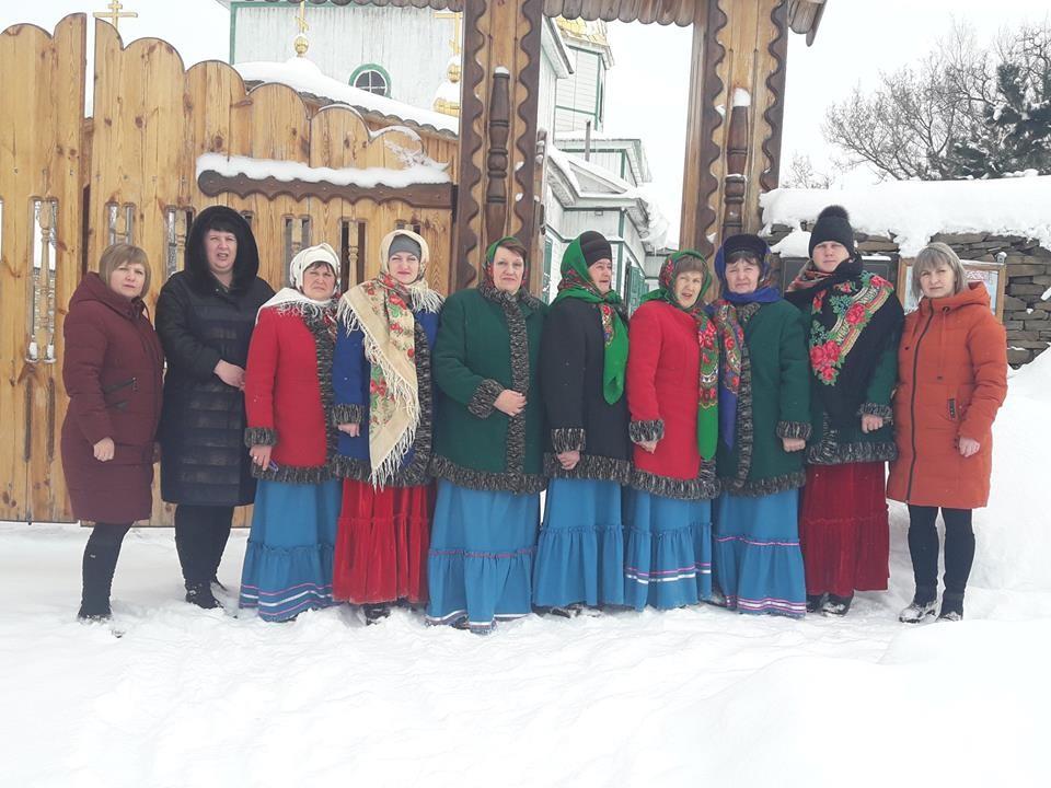 Дом престарелых в перевальске дома интернаты для престарелых и инвалидов ростовской