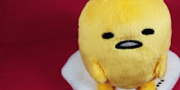 http://www.optimisticpenguin.com/2017/06/plush-review-gudetama.html