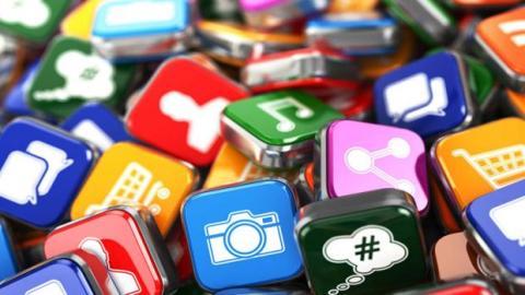 5 Aplikasi Android Paling Bikin Boros Kuota