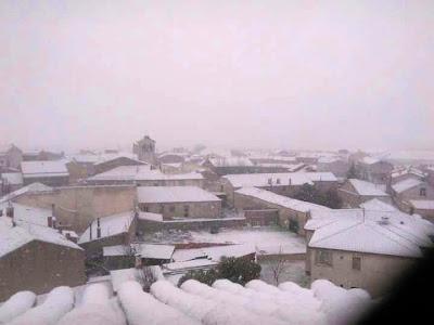 tejados-nevados
