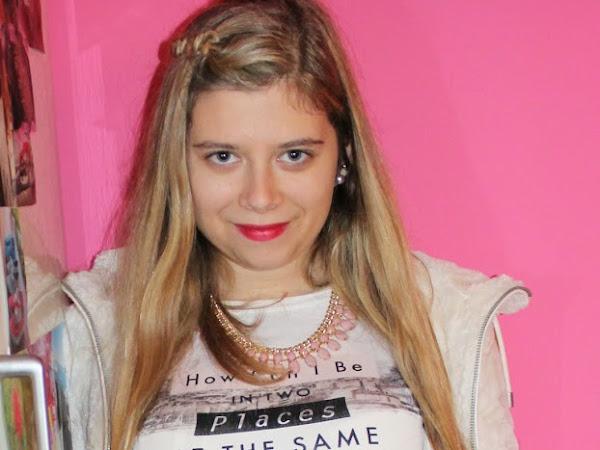 Look - Natal 2014  #4