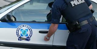 police-larisa-methismenos-kai-me-opla