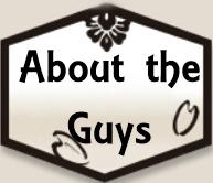 http://otomeotakugirl.blogspot.com/2017/03/shall-we-date-destiny-ninja-2-about-guys.html