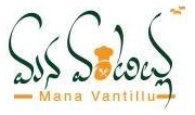 Mana Vantillu Cooking Channel