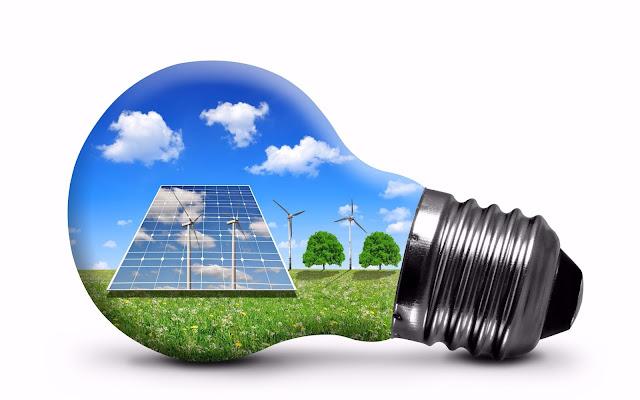 Türkiye'nin Enerjisindeki İklim Faktörü