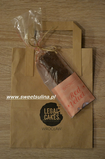 zdrowe desery legal cakes