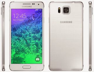 Download Rom Firmware Original Samsung Galaxy Alpha SM-G850M Android 4.4.4 Kitkat