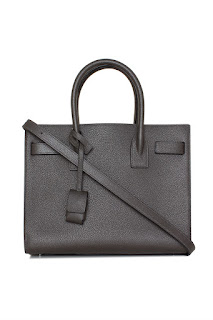 http://www.laprendo.com/SG/products/40667/SAINT-LAURENT/Saint-Laurent-Baby-Sac-De-Jour-Coal-Nero-Grained-Leather-Bag?utm_source=Blog&utm_medium=Website&utm_content=40667&utm_campaign=25+Nov+2016