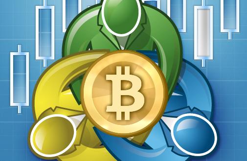 metatrader 4 btc- e come impostare un bitcoin atm