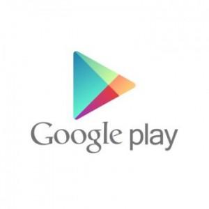 تحميل البرامج مجانا من جوجل بلاي