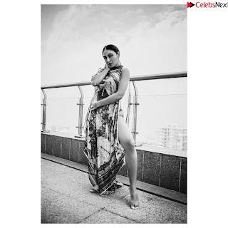 Katie Iqbal Bollywood debutant in Stunning Beauty .xyz Exclusive 005