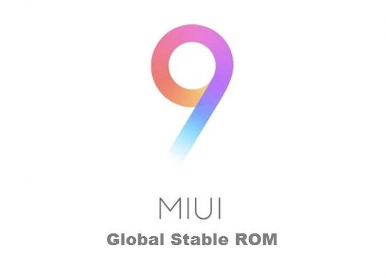 Update Terbaru MIUI 9, Ini Fitur Bagus Di Dalamnya