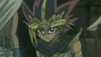 Yu-Gi-Oh! Duel Monsters Episódio 210