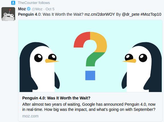 penguin 4.0 moz